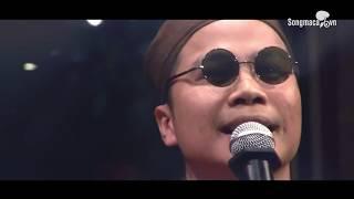 Đêm nhạc Xẩm Hà Thành - Bản full