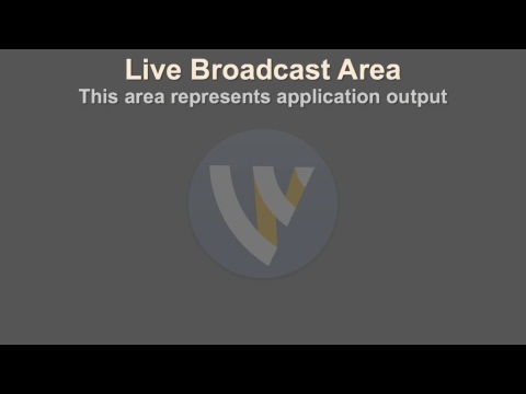 DCI Engineers Inc. Live Stream