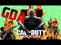 Call of Duty: Black Ops III Semplice partita in GDA