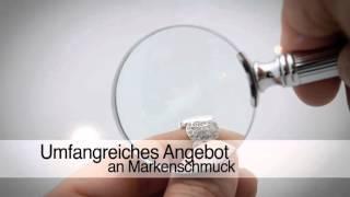 Goldankauf Hürth, Rheinl Aurum 1 Juwelier Juweliergeschäft
