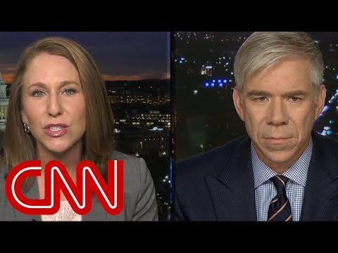 Download Youtube: Panelists fact-check Trump's Mueller probe tweets