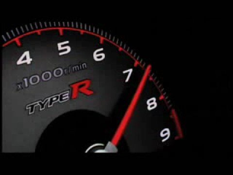 2008 jdm fd2 honda civic typer k20a youtube
