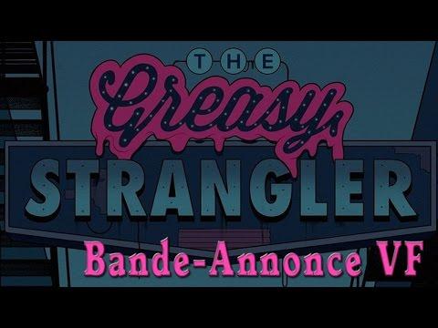 THE GREASY STRANGLER Bande-Annonce VF streaming vf