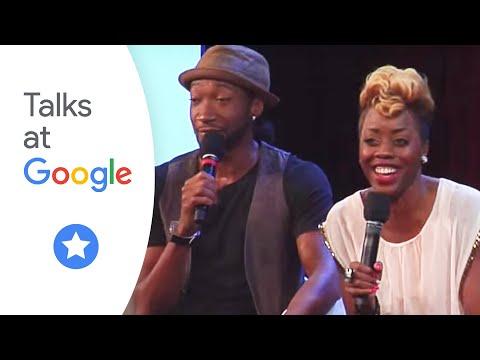 RAII & Whitney Keaton   Musicians at Google