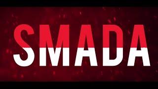 SMADA Event Playback - 17 Agustus 2015