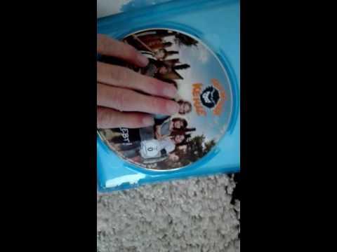 die-wilden-kerle-6-die-legende-lebt-unboxing-blu---ray-dvd-#1