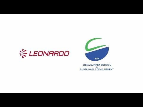 Siena Summer School