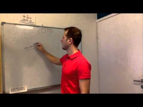 Бизнес на щебне с нуля часть 6  Как зарабатывать на щебне?