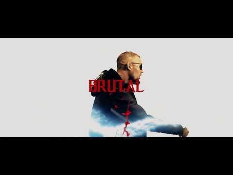 Sepa | Mortal Kombat ft MocroManiac & Adje [Music Video] Prod by Jerry John