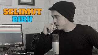 Download SELIMUT BIRU - MEGA MUSTIKA | COVER BY NURDIN YASENG