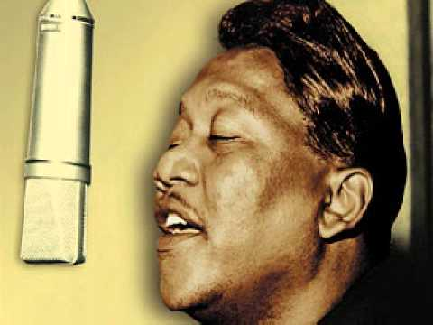 bobby bland keep it a seceret