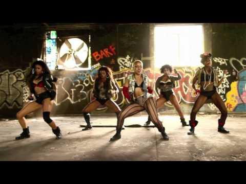 Beyoncé - Run The World (Girls) - Sean Bankhead FOLLOW ME @itsSeanBankhead