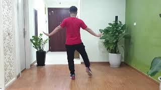 Download lagu BÀI ONE WAY TICKET / LINE DANCE / Leo( Bài hướng dẫn Bấm 🔽 )