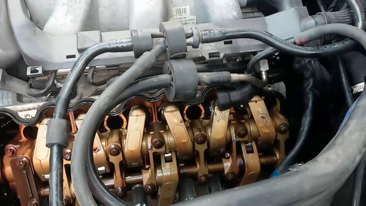 Замена прокладки редуктора w211 Замена моторного масла в двигателе audi a6