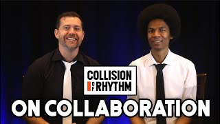 How to Collaborate with Someone You Don't Like