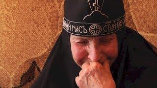Самый счастливый человек. Схимонахиня Рафаила. Фильм 4. Никольское