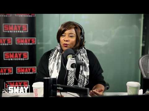 Loretta Devine Opens Up About How Black Families are Portrayed on TV