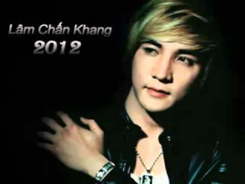 Anh Mun Ni Vi C Th Gii   Lm Chn Khang   YouTubeFLV www yaaya mobi)
