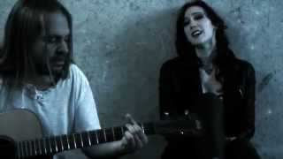 ASYLUM PYRE - Laughing With The Stars Videoclip