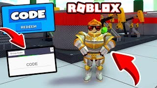 NEW NUCLEAR PLANT SIMULATOR + SECRET CODE | Nuclear Plant SIMULATOR Roblox