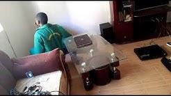 Movers in Kenya, Movers in Nairobi, office Movers in Kenya