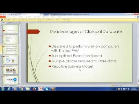 SAP s4 Hana Simple Finance Training Demo - FFICIENT TECHNOLOGIES, PUNE - Phone: +91 9765550183