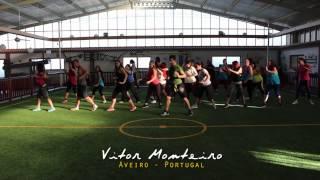 Juan Magan - Si No Te Quisiera ft. Belinda by VITOR MONTEIRO
