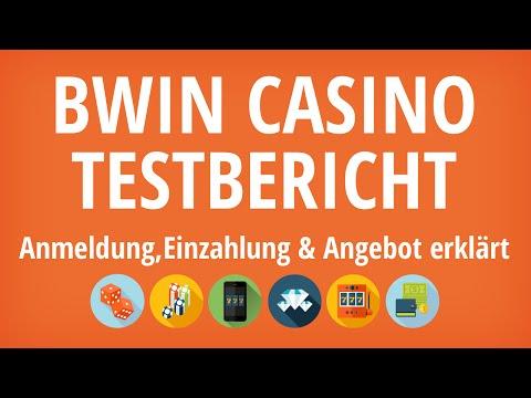 Video Bwin casino auszahlung