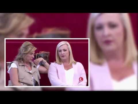 Dance Moms S06 E29 - JoJo Is A No Show