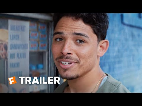 In the Heights Trailer #4 (2021) | Movieclips Trailers