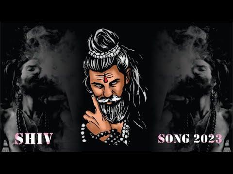 shiv bum lehri song haryanvi shiv bhajan