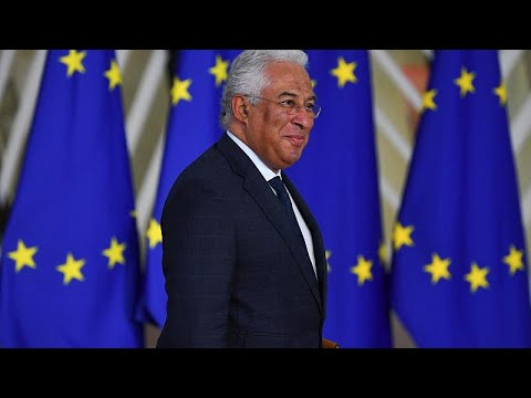 """Primeiro-ministro português garante que """"interesses portugueses foram salvaguardados"""""""