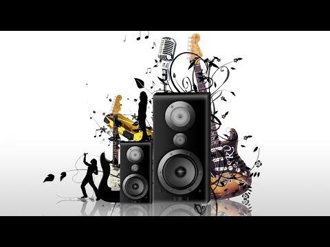 Ex Yu Rock/Pop Mix