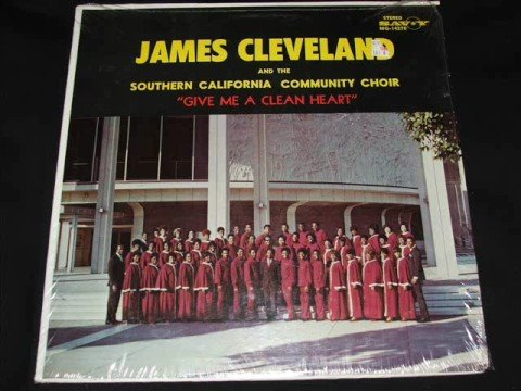 Southern California Community Choir/