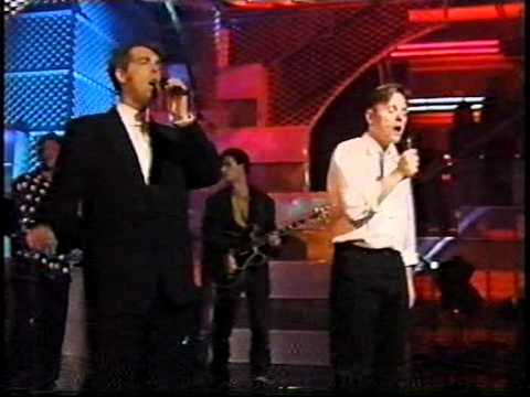 Electronic Getting Away With It TOTP