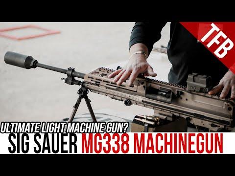 sig's-ultimate-machine-gun:-the-mg338-mini-documentary