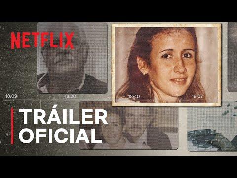 Carmel: ¿Quién mató a María Marta? | Tráiler oficial | Netflix
