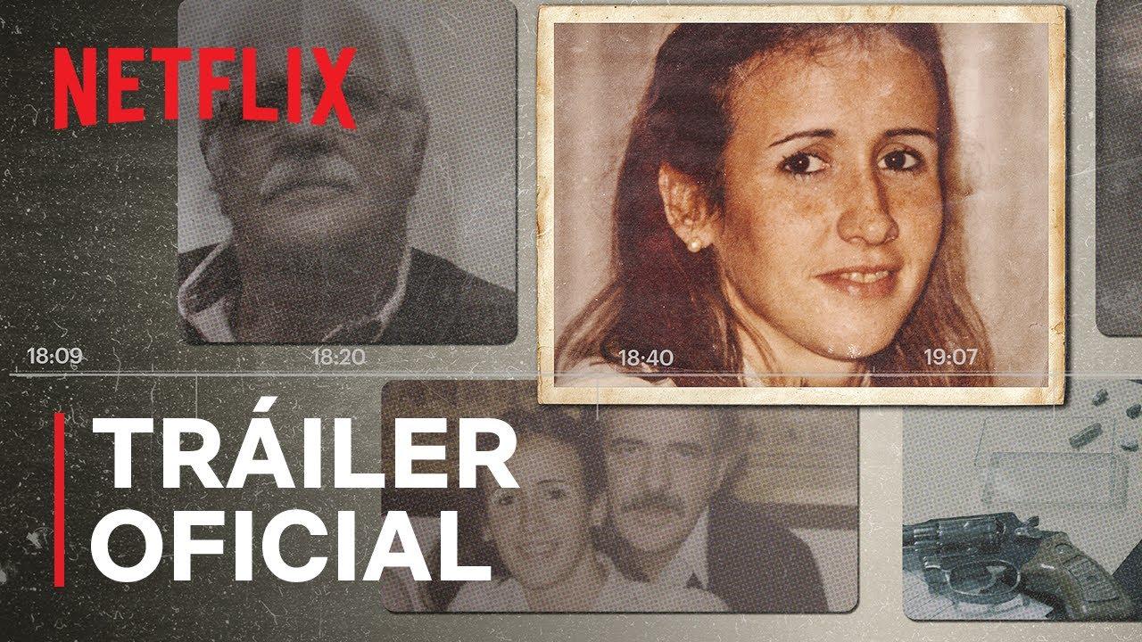 Carmel: ¿Quién mató a María Marta? | Netflix