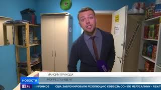 Новые российские купюры в 200 и 2000 тысячи рублей вызывают недоверие у продавцов