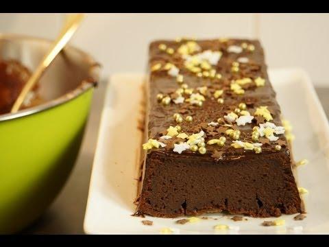 recette-facile-:-bûche-de-noël-rapide-chocolat-marrons-(english-subtitles)