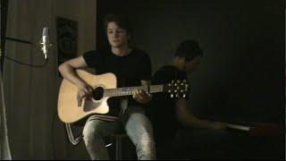 Wrecking ball (Swedish version) - A...