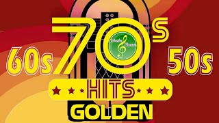Greatest Hits Golden Oldies Songs 50s 60s 70s - Non Stop Medley Oldies Songs Listen To Your Heart