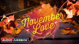 November Love | Audio Jukebox