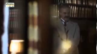 Der Heilige Krieg Dschihad für den Kaiser Reportage über den Dschihad für den Kaiser Teil 2