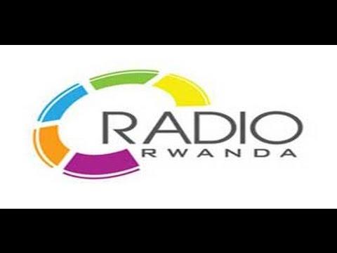 ICYEGERANYO CY' AMATEKA YA RADIO RWANDA