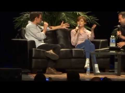 Doctor Who For Dummies: As Told By Matt Smith And Karen Gillan