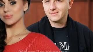 Яббаров о волшебстве с Ольгой Рапунцель