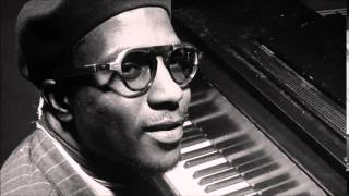 Thelonious Monk - There