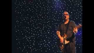 Frank Black Francis & Two Pale Boys - Where's my mind?