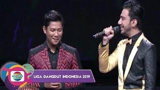 Gambar cover SURPRISE!! Kedatangan dan Duet Bareng Reza DA, Bintang Idola Iwan-Sumbar – LIDA 2019